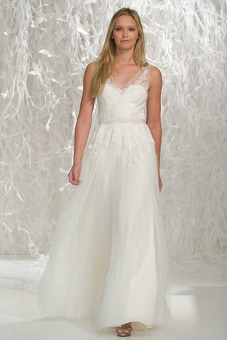 willowby-by-watters-2016-ivory-wedding-dress-with-illusion-lace-straps