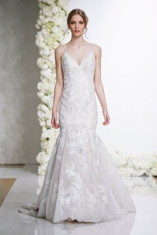 morilee-by-madeline-gardner-endless-love-wedding-dress-lexi-mermaid-trumpet-gown-lace-v-neck