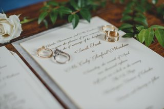 wedding-rings-calligraphy-script-on-wedding-invitation-invite-engagement-ring-mrs-ring-gold-men-band