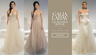 galia-lahav-wedding-dress-bridal-collection-le-secret-royal