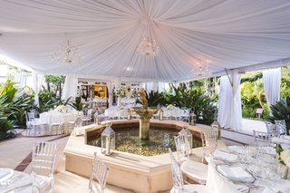 tent-wedding-reception-for-the-real-housewives-of-new-york-citys-luann-de-lesseps