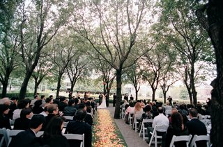 wedding-ceremony-in-the-garden-of-marie-gabrielle