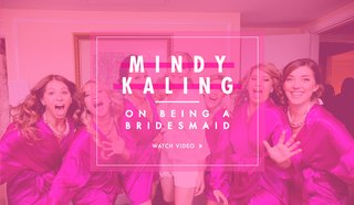 mindy-kaling-seth-meyers-bridesmaid-vs-groomsman