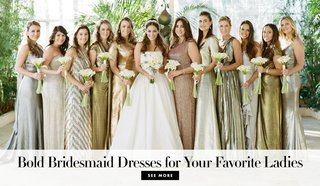 bold-bridesmaid-dresses-for-your-favorite-ladies-bridesmaids