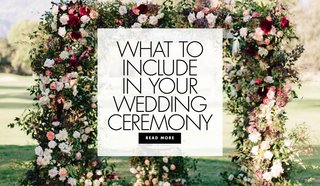 what-to-include-in-your-secular-wedding-ceremony-to-make-it-last-longer