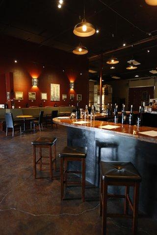 wine-tasting-room-at-carr-winery-wedding-venue