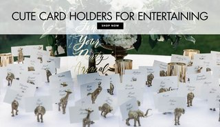 cute-escort-card-holders-for-entertaining-parties-events-shop-cute-table-card-holders
