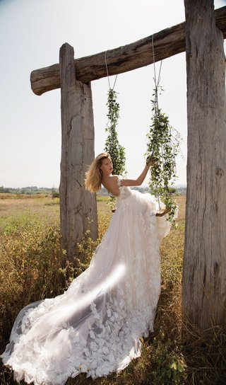 gala-by-galia-lahav-gala-collection-no-2-bride-on-swing-flower-applique-organza-skirt-scoop-back
