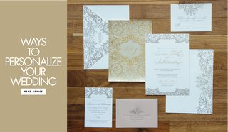 expert-tips-on-how-to-personalize-your-wedding-four-ways-to-customize-your-party