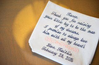sentimental-letter-to-mother-of-the-groom-on-hankie