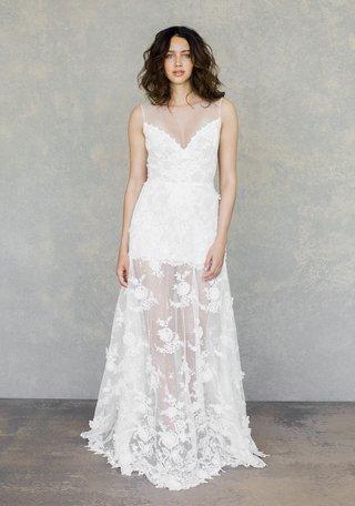 dove-romantique-by-claire-pettibone-spring-2019-sheer-3d-flower-skirt-mini-underskirt-illusion-back