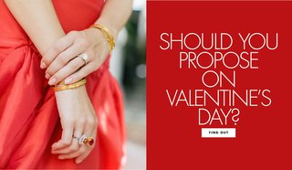 should-you-propose-on-valentines-day-proposal-tips-engagement-ideas