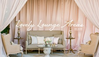 wedding-lounges-ideas-for-reception-and-after-party