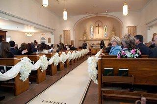 wedding-at-corpus-christi-catholic-church-new-brunswick-nj