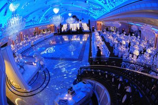 wedding-reception-at-the-ballroom-of-the-venetian-nj