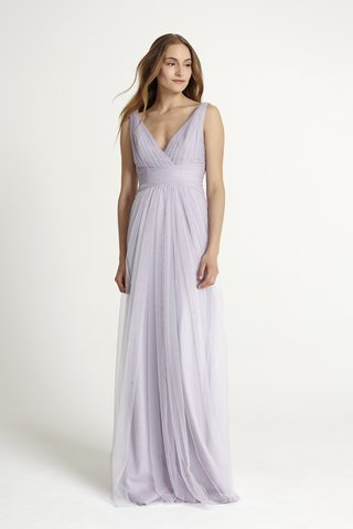 lavender-dress-monique-lhuillier-bridesmaid-collection-2016