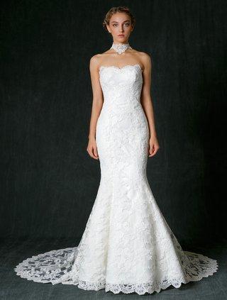 sareh-nouri-fall-2017-wedding-dress-ruth-strapless-trumpet-lace-gown-sweetheart-neckline-chapel