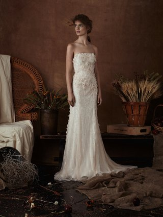 gracie-by-isabelle-armstrong-spring-2018-strapless-trumpet-gown-with-rich-3d-floral-embroidery