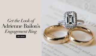 adrienne-bailon-engagement-ring-inspiration