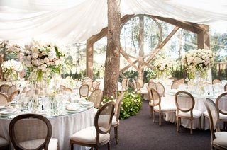 calamigoa-ranch-reception-in-malibu-tented-reception-with-tree-growing-through-the-center