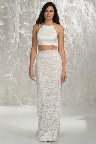 willowby-by-watters-2016-silk-crop-top-with-lace-skirt-wedding-dress