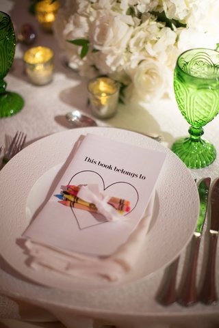 coloring-book-for-kids-at-wedding-reception-how-to-keep-kids-busy-at-weddings