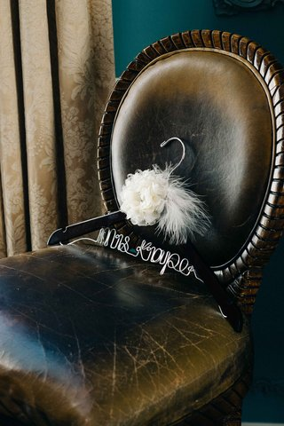 a-personalized-clothes-hanger-for-the-bride-that-spells-out-mrs-krapek