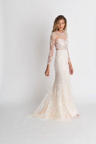 alexandra-grecco-fall-winter-2018-the-magic-hour-wedding-dress-wilder-illusion-long-sleeve-gown