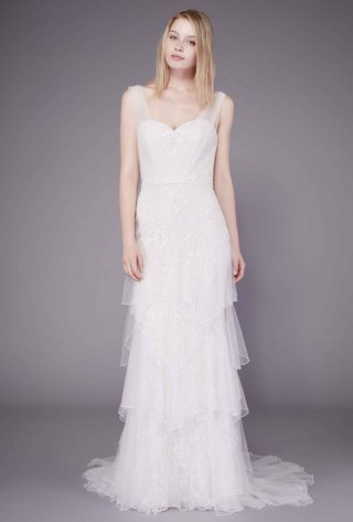 doris-tiered-tulle-over-lace-wedding-dress-by-badgley-mischka