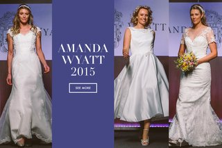 amanda-wyatt-wedding-dresses