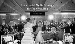 hiring-a-social-media-strategist-for-your-wedding-day