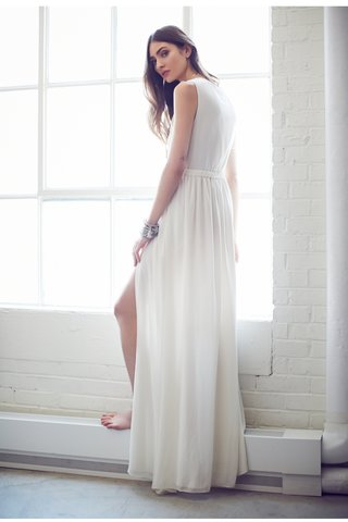 fp-ever-after-collection-free-people-wedding-dress-linea-gown-gwen-jones-stone-cold-fox