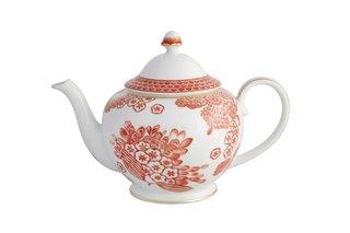 coralina-by-oscar-de-la-renta-for-vista-alegre-teapot