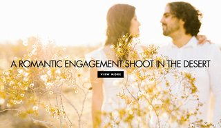 joshua-tree-engagement-session-photo-ideas-all-white-attire-in-the-desert