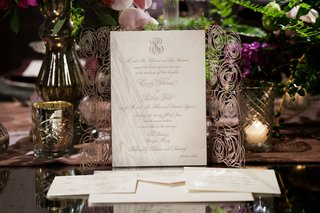 elizabeth-grace-invitations-delicate-laser-cut-rose-pattern-foldout