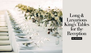 long-kings-tables-wedding-reception-tablescapes-royal-regal-princess-fairy-tale-old-world-extended
