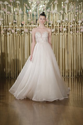 francesca-miranda-spring-2018-blush-organza-illusion-ball-gown-hand-embroidered-floral-swarovski