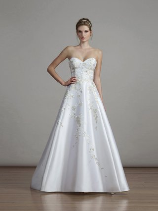 liancarlo-spring-2018-english-garden-embroidery-soft-mikado-sweetheart-strapless-ball-gown-bridal