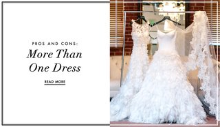 the-pros-and-cons-of-wearing-multiple-or-more-than-one-wedding-dress-on-your-big-day-quick-change