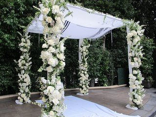 chuppah-by-butterfly