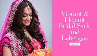 inspiration-for-your-south-asian-wedding