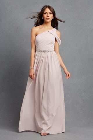 asymmetrical-one-shoulder-bridesmaid-dress-donna-morgan