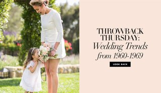 discover-some-of-the-most-prevalent-trends-from-weddings-that-took-place-in-the-1960s