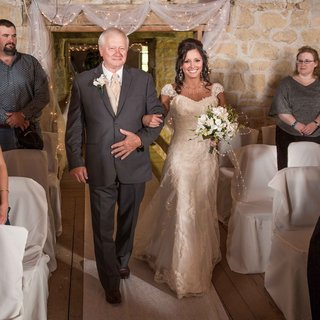 bride-in-maggie-sottero-wedding-dress-with-father-of-the-bride