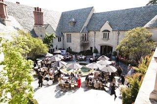 greystone-estate-reception-in-beverly-hills