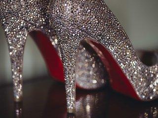 crystal-studded-christian-louboutin-heels