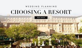 planning-a-hotel-wedding