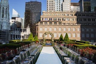 620-loft-and-garden-outdoor-wedding-space