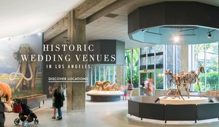 historic-wedding-locations-and-venues-in-los-angeles