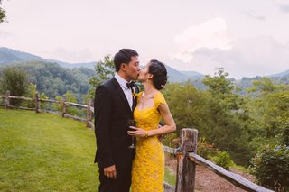 chinese-bride-and-groom-in-different-reception-attire